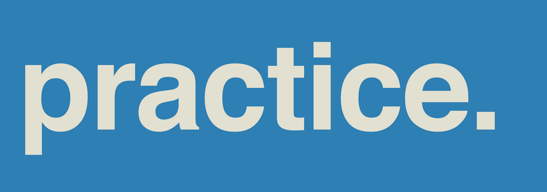 body_practice