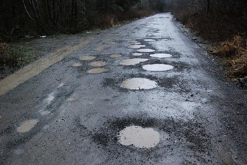 body_potholes