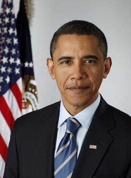 body_obama