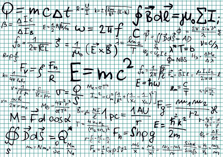 body_formulas