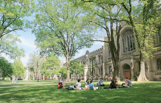 boston college common app supplement essay