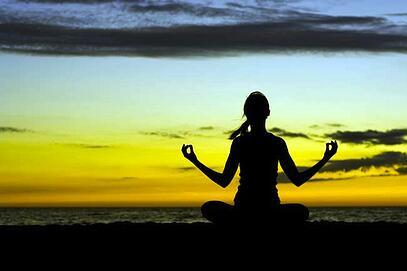 body_meditate