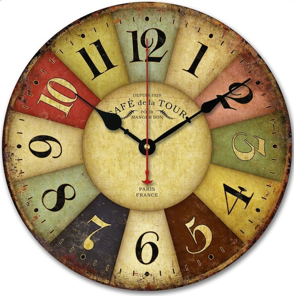 feature_clock