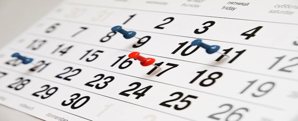 feature_calendar-4