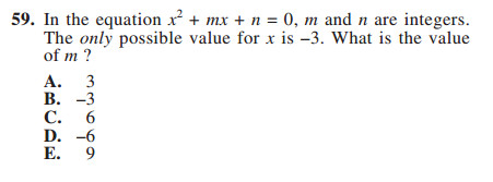 body_36math_question