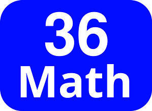 feature_36math