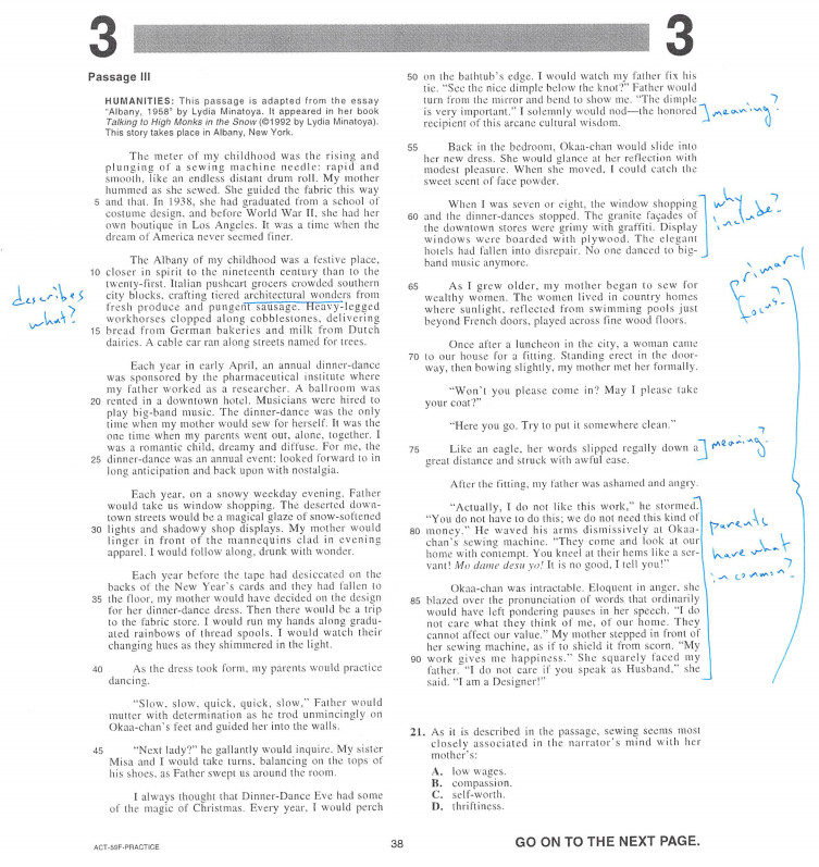 body_36reading_markup