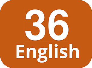 how to get high scrore of 12u english