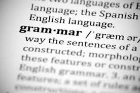 feature-grammar