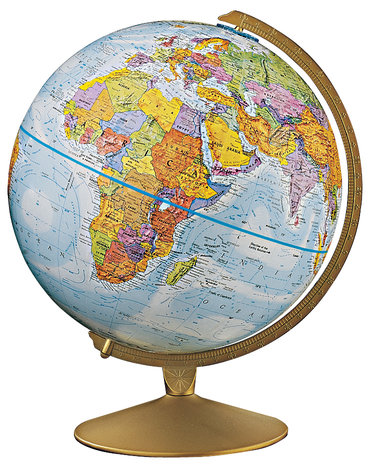 main_globe