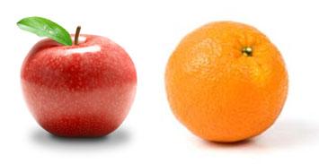 body_comparison