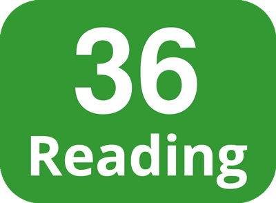 feature_36reading