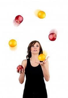 body_juggling