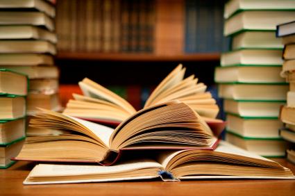 body_books-1