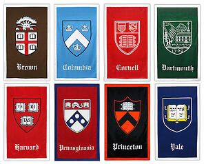 Chances of getting into an Ivy League College?