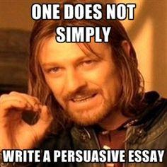 body_persuasiveessay