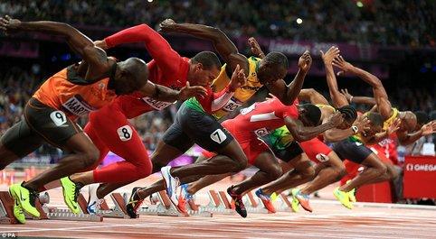 main_sprinters