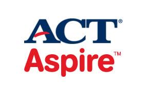 main_actaspire