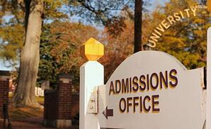 feature_admissionsoffice