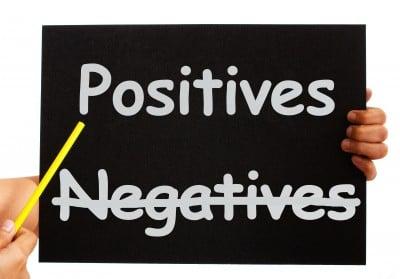 body_positive