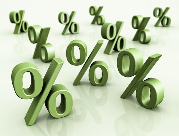 body_percentsigns
