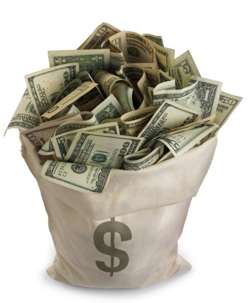 body_moneybags.jpg