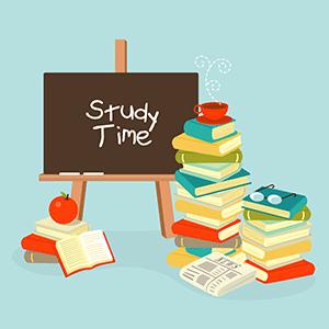 study-pic