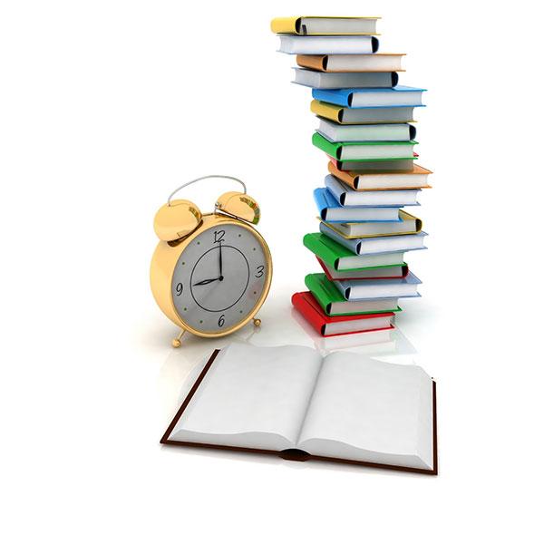 Last_Minute_Study_SAT