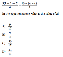 My mathematics coursework for statistics, better to present percentages in tables or in words?