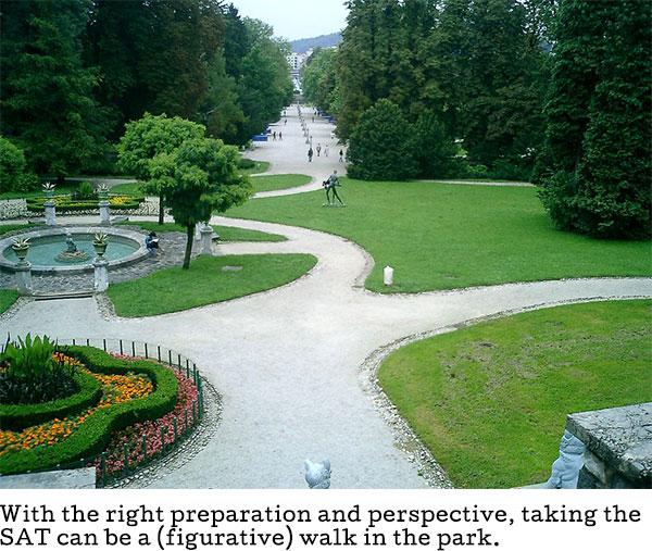 garden_path