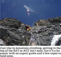 climb_up
