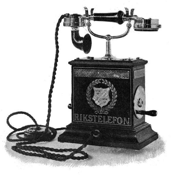 1896_telephone.jpg