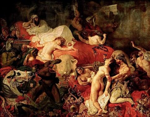 1920px-Delacroix_-_La_Mort_de_Sardanapale_(1827)