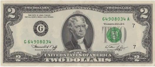 2dollarbillfront