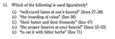 3Identifying_Figurative_Language-1.png