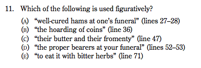 3Identifying_Figurative_Language.png