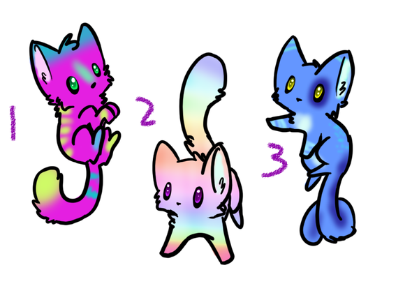3_cute_cats_drawn_side_by_side.png