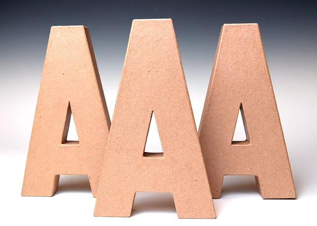 40_AAA.jpg