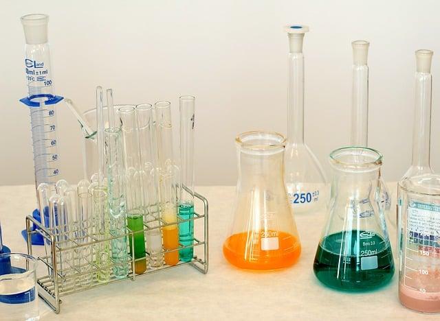 40_chemistry.jpg
