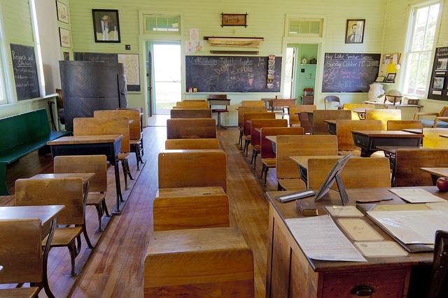 40_classroom.jpg