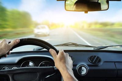 40_driving.jpg