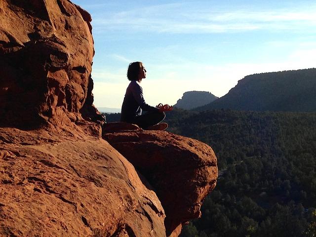 40_meditation.jpg