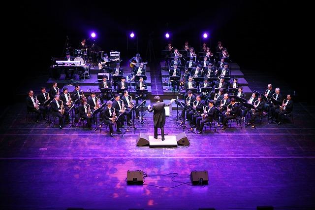 40_orchestra.jpg