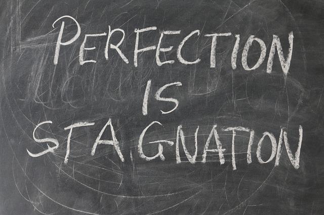 40_perfection.jpg