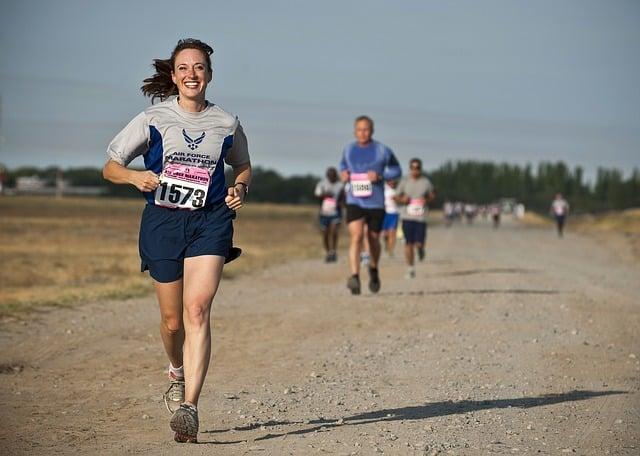 40_runner.jpg