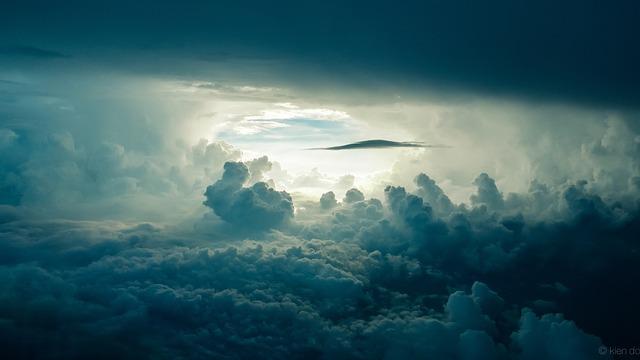 40_sky.jpg