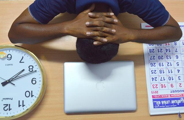 40_stress.jpg