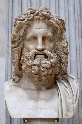 505px-Zeus_Otricoli_Pio-Clementino_Inv257