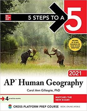 5steps-3