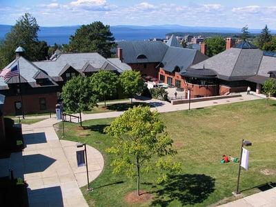 800px-Champlain_college_campus